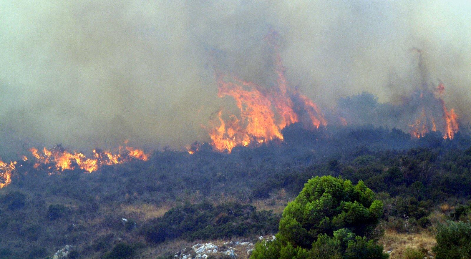 Emploi_du_feu_Vigilance_Incendie DPFM